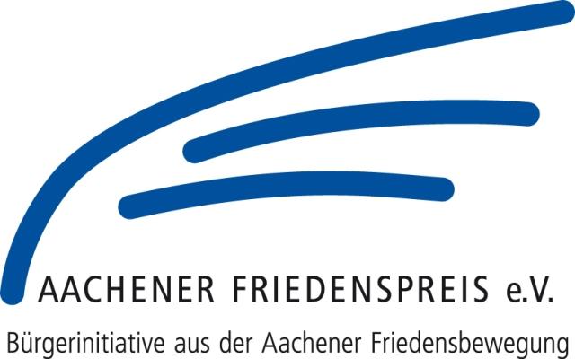 Aachener-Friedenspreis-Logo2011BI.jpg