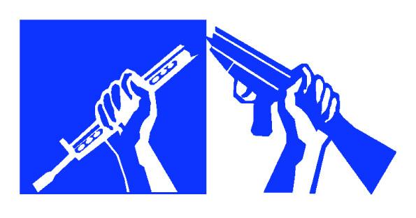 logo bild 43.jpg