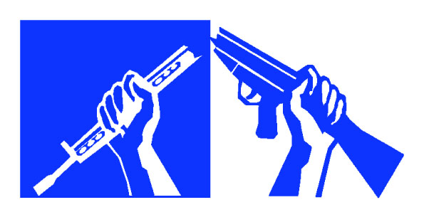 logo bild 43