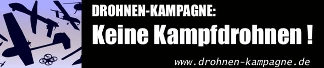 drohnen-kampagne-532