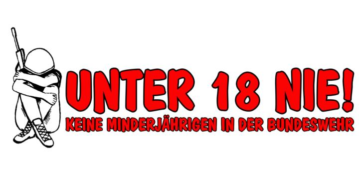 Logo-u18nie-klein