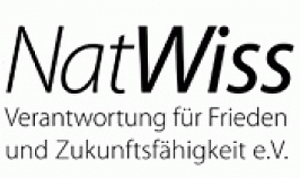 natwiss-logo-300x178.png
