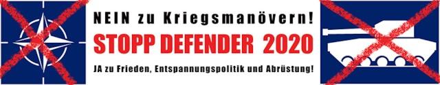 logo_stoppdefender2020_web